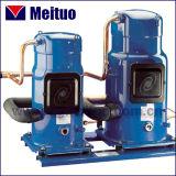 Compressor do rolo de Danfoss do compressor da série da manutenção programada de Peformer