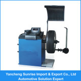 China-Qualitäts-Rad-Stabilisator