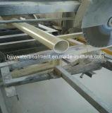 軽量の高力耐久のガラス繊維のプロフィール