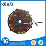 Bobina dell'alluminio e del rame della serpentina di riscaldamento della bobina del fornello di induzione di rendimento elevato 3500W