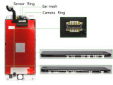 iPhone 6sのとAAAによってテストされる品質のための中国の工場価格の携帯電話LCD