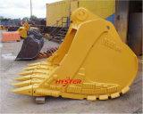 L'usure de extraction partie les barres bimétalliques de Chocky d'usure pour la protection de position