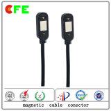Wearable Magnetische het Laden Schakelaar met USB