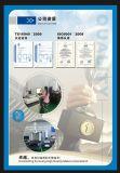 Parti di metallo personalizzate di telecomunicazioni MIM