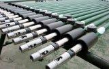 Anti-Corrosion тяжелый насос трубопровода стены