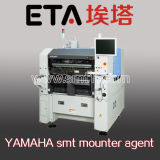 SMT YAMAHA (Ys12) Chip Mounter