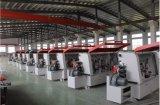 Macchina automatica piena di falegnameria della macchina Mfz518A di Bandign del bordo