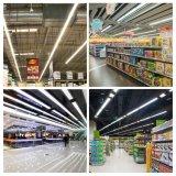 가격 새로운 최신 판매 중국 성 관 실내 4개 피트 전구 1.2m LED T8