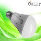 E26/E27/B22 Epistar SMD2835 AC85-265V 9W LED Globe Light Global Bulb Lamp LED Bulb