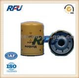 Ricambi auto del filtro da combustibile di alta qualità per il trattore a cingoli (1R-0714)