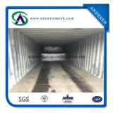 専門の世界的な高品質の新式の管状の鋼鉄塀
