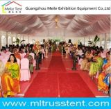 LuxuxMarquee Party Event Tent Canopy Tent mit Inside Lining