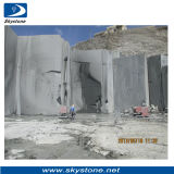Диамант Wire Saw Machine для Granite и Marble Quarry