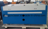Taglierina del laser di CNC delle Due-Teste per Wood/MDF/Acrylic
