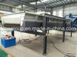 De Sorterende Machine van uitstekende kwaliteit van de Ster voor fijne materialen met Ce