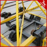 Grúa de la grúa de construcción (TC5613)