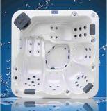SPA Bathtub pour 5 People avec la TV
