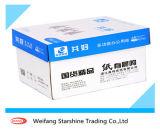 مكتب أولى إختبار [80غسم] [أ4] ناسخ ورقة الصين