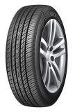 Brand permanente UHP Tire com Pattern Lpr728 Car Tyre 245/40zr18