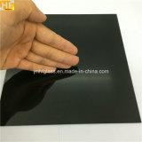 سوداء مرآة لأنّ أثاث لازم لأنّ جدار مرآة إمداد تموين في الصين