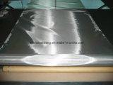 ステンレス鋼の金網316