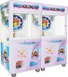 Máquina de jogo a fichas do entalhe com ISO9001