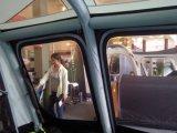 [4إكس4] [رف] خارجيّ سيّارة ظلة عربة سكنيّة خيمة
