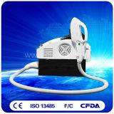 Машина IPL RF подмолаживания кожи удаления волос (US606)
