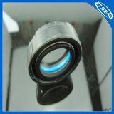 Selo do óleo da direção de potência para a auto selagem