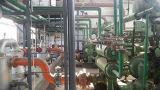 Generatoren CHP-600kw natürliche Gas/LPG für Elektrizitäts-Kraftwerk