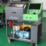 Het Meetapparaat van de Pomp van Heui van de Proefbanken van de Pomp van de diesel Brandstofinjectie van Heui