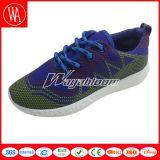 Le fonctionnement occasionnel de confort folâtre des chaussures pour les hommes