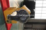 Fuselage de réducteur de transmission, cas de transmission, fuselage de réducteur de transmission 50