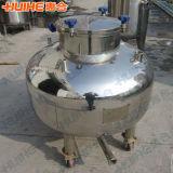 De Leverancier van China van de Tank van de opslag (1000L)