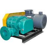 El ahorro de la energía de la eficacia alta arraiga el ventilador para transportar