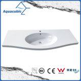 La Chine Style&Nbsp neuf ; Polymarble&Nbsp ; Bathroom&Nbsp ; Bassin