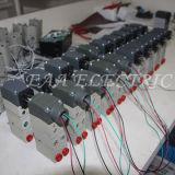 ミニチュアI/PのトランスデューサーMarshbellofram T1500