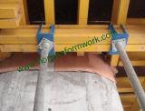 Flex-H20 in legno fascio lastra Casseforme