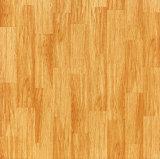 mattonelle di pavimento di ceramica di 60X60cm Rusitc (N6007D)