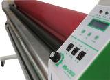 (MF1600-M1) Única máquina lateral do laminador da assistência do calor