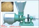 Moinho pequeno do pó do arroz da fábrica de moagem do trigo do milho do milho (AWFS278)