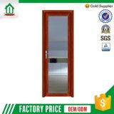 Puerta de aluminio del marco de 50 series (50-A-C-D-003)
