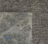 Полированный натуральный серый Emperador Мрамор для пола Плитка
