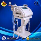 O Ce aprovou máquinas de I Lipo para a venda/equipamento rápido da perda de peso