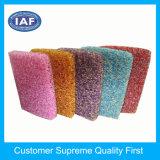 Zoll 1350mm Belüftung-doppelte Farben-Auto-Ring-Matten-Plastikstrangpreßverfahren