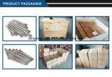Edelstahl-Splint mit Qualität und konkurrenzfähigem Preis