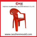 Cadeira plástica da injeção/braço que molda com boa qualidade