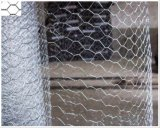 Factory Supply Hexagonal Wire Mesh
