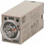 CER anerkannte Hochleistungs--Temperatur-Feuchtigkeits-einen.Kreislauf.durchmachenprüfvorrichtung