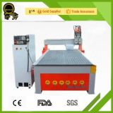 Jinan bois CNC Router machine Ql-1325-II